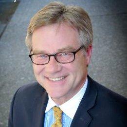 Mark Pihl, headshot